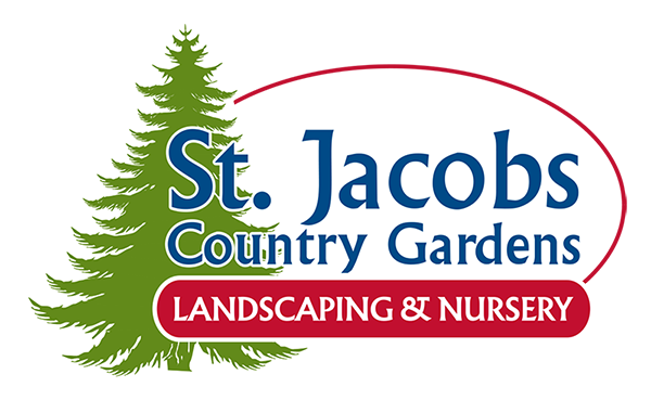 St. Jacobs Country Gardens Logo